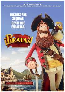 piratasjosealfarodisney
